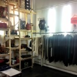 We_Bandits_Shop_Wien_Pop_Up_Store_1_Credit_MIT HANDKUSS_Lena Catarina Kratz
