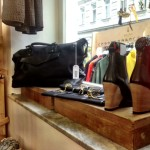We_Bandits_Shop_Wien_Pop_Up_Store_Credit_MIT HANDKUSS_Lena Catarina Kratz