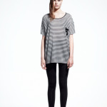 5PREVIEW_Fall_Winter_Flash_Collection