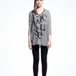5PREVIEW_Fall_Winter_Flash_Collection_1