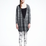 5PREVIEW_Fall_Winter_Flash_Collection_10