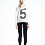 5PREVIEW_Fall_Winter_Flash_Collection_11