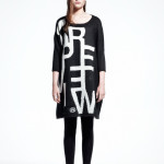 5PREVIEW_Fall_Winter_Flash_Collection_12