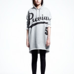 5PREVIEW_Fall_Winter_Flash_Collection_13