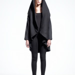 5PREVIEW_Fall_Winter_Flash_Collection_14