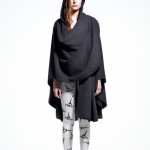 5PREVIEW_Fall_Winter_Flash_Collection_16