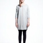 5PREVIEW_Fall_Winter_Flash_Collection_17