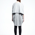 5PREVIEW_Fall_Winter_Flash_Collection_18