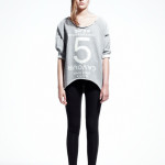 5PREVIEW_Fall_Winter_Flash_Collection_19