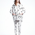 5PREVIEW_Fall_Winter_Flash_Collection_2