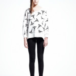 5PREVIEW_Fall_Winter_Flash_Collection_3
