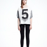 5PREVIEW_Fall_Winter_Flash_Collection_5