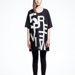 5PREVIEW_Fall_Winter_Flash_Collection_6