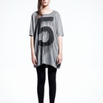 5PREVIEW_Fall_Winter_Flash_Collection_7