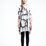 5PREVIEW_Fall_Winter_Flash_Collection_9