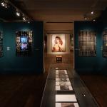 Michel_Comte_Ausstellung_Kunst_Haus_Wien_7_Credit_Mit Handkuss_Lena_Catarina_Kratz