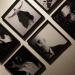 Michel_Comte_Ausstellung_Kunst_Haus_Wien_8_Credit_Mit Handkuss_Lena_Catarina_Kratz