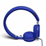 Urbanears-Humlan-Headphones-Cobalt-07-930x930