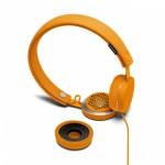 Urbanears-Humlan-Headphones-Pumpkin-01-930x930