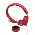 Urbanears-Humlan-Headphones-Tomato-01-930x930