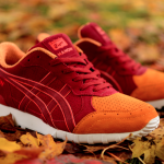 Asics_Onitsuka Tiger_Hanon_Limited Edition_Release