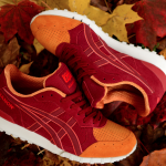 _Asics_Onitsuka Tiger_Hanon_Limited Edition_Release_2
