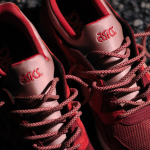 Asics_Onitsuka Tiger_Ronnie Fieg_Limited Edition_Release