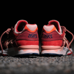 Asics_Onitsuka Tiger_Ronnie Fieg_Limited Edition_Release_1