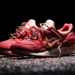 Asics_Onitsuka Tiger_Ronnie Fieg_Limited Edition_Release_2