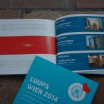 Luups_Reiseführer_Gutscheine