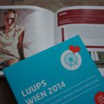 Luups_Reiseführer_Gutscheine_1