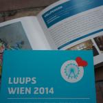 Luups_Reiseführer_Gutscheine_4