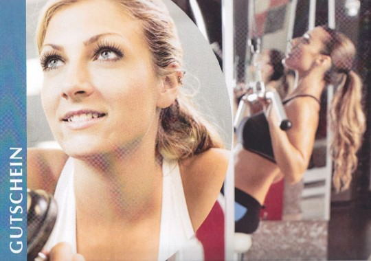Gutschein_Femme_Fitness_Frauen_Wien_Trend