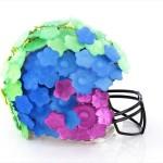 Bloomindales_Super_Bowl_Fashion_Helmet_Quelle_media.bloomindales.com_1