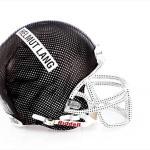 Bloomindales_Super_Bowl_Fashion_Helmet_Quelle_media.bloomindales.com_16