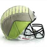 Bloomindales_Super_Bowl_Fashion_Helmet_Quelle_media.bloomindales.com_18
