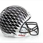Bloomindales_Super_Bowl_Fashion_Helmet_Quelle_media.bloomindales.com_24