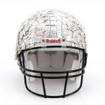 Bloomindales_Super_Bowl_Fashion_Helmet_Quelle_media.bloomindales.com_29