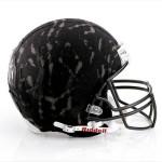 Bloomindales_Super_Bowl_Fashion_Helmet_Quelle_media.bloomindales.com_41