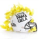 Bloomindales_Super_Bowl_Fashion_Helmet_Quelle_media.bloomindales.com_47