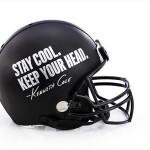Bloomindales_Super_Bowl_Fashion_Helmet_Quelle_media.bloomindales.com_6