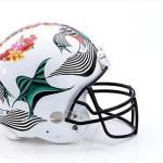 Bloomindales_Super_Bowl_Fashion_Helmet_Quelle_media.bloomindales.com_8
