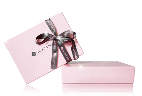 Glossybox_Beauty_Gewinnspiel