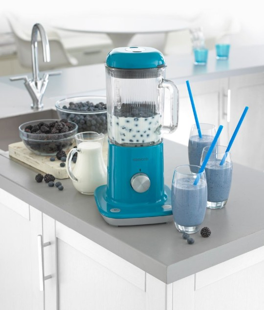 Kenwood_Standmixer_Mixer_BLX63_Smoothie
