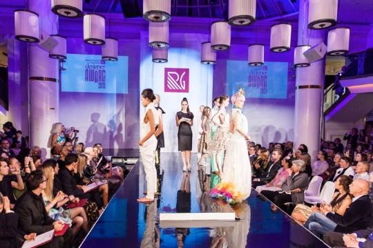 Ringstrassen_Galerien_Designer_Award_2014