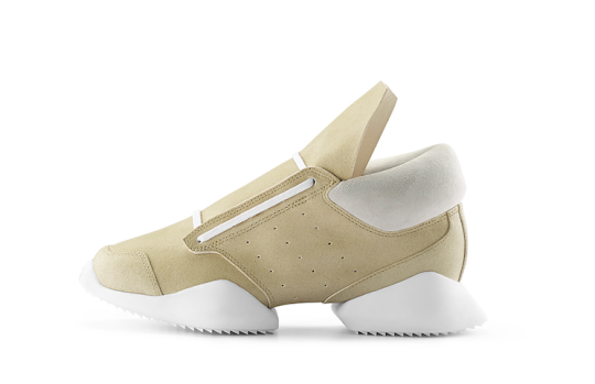 adidas by Rick Owens_Womens_1