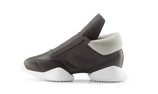 adidas by Rick Owens_Womens_2