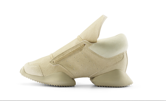 adidas by Rick Owens_Womens_3