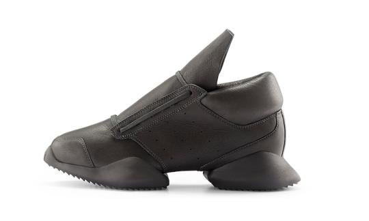 adidas by Rick Owens_Womens_4