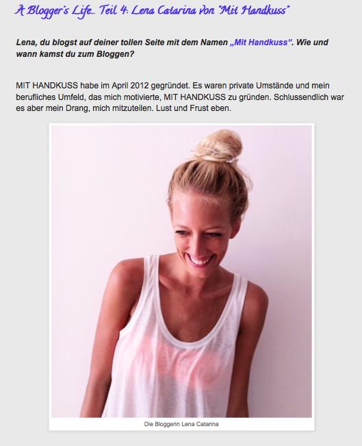 Mit_Handkuss_Interview_Blog_Lena_Catarina_Kratz